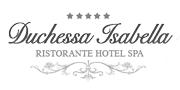 duchessa-isabella