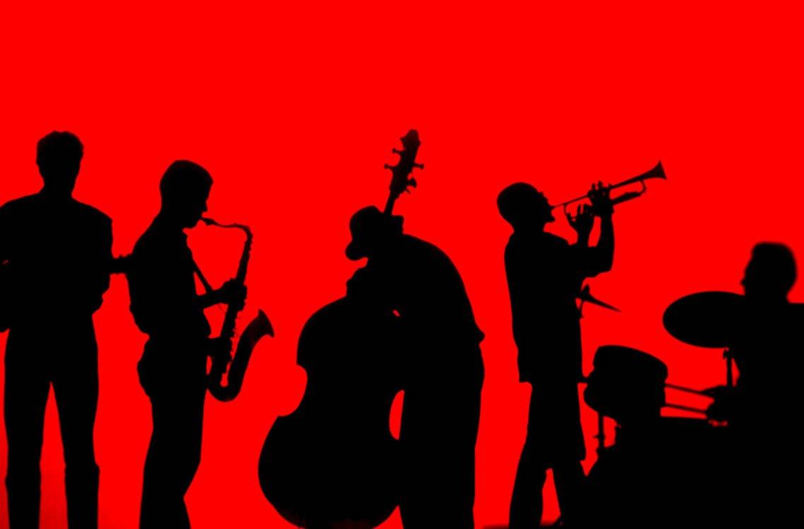 Jazz Contest